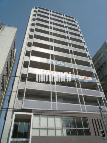 常磐線 柏駅(徒歩6分)