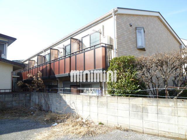 常磐線 柏駅(徒歩7分)、東武鉄道野田線 柏駅(徒歩7分)