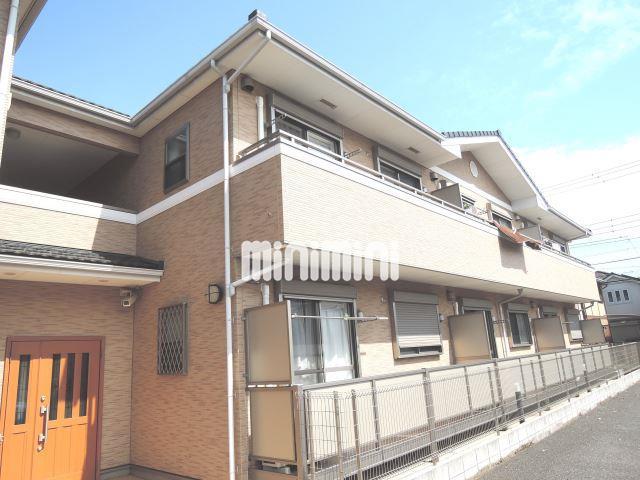 総武・中央緩行線 稲毛駅(徒歩25分)、総武本線 稲毛駅(徒歩25分)