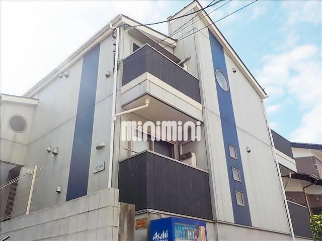 京葉線 蘇我駅(徒歩17分)