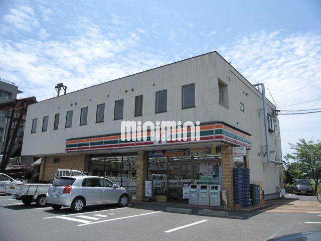 常磐線 松戸駅(徒歩20分)、新京成電鉄 松戸駅(徒歩20分)