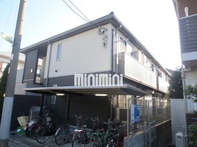総武本線 船橋駅(徒歩8分)