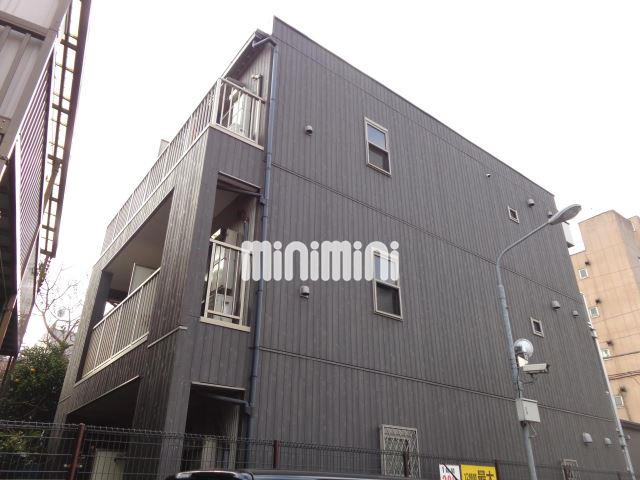総武本線 東千葉駅(徒歩10分)