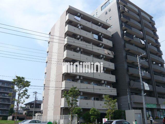 北総鉄道 東松戸駅(徒歩2分)、武蔵野線 東松戸駅(徒歩2分)