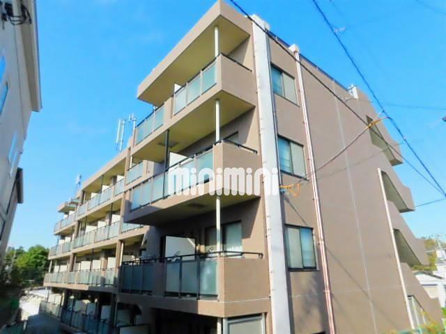 常磐線 柏駅(徒歩10分)、東武鉄道野田線 柏駅(徒歩10分)