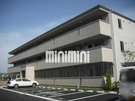 総武・中央緩行線 本八幡駅(バス20分 ・高塚入口停、 徒歩8分)