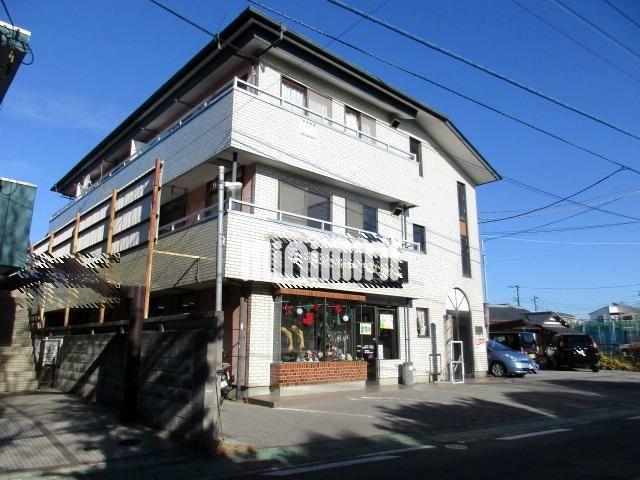 北総鉄道 新鎌ヶ谷駅(徒歩26分)