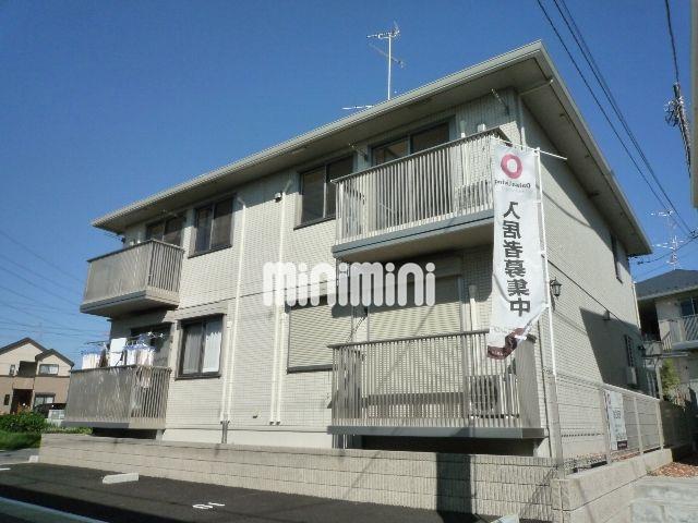 千代田・常磐緩行線 天王台駅(徒歩52分)