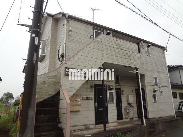 千葉都市モノレール 桜木駅(徒歩37分)