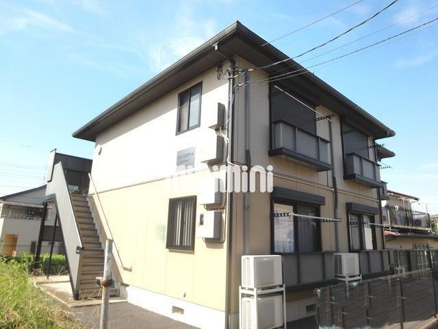 北総鉄道 秋山駅(徒歩27分)