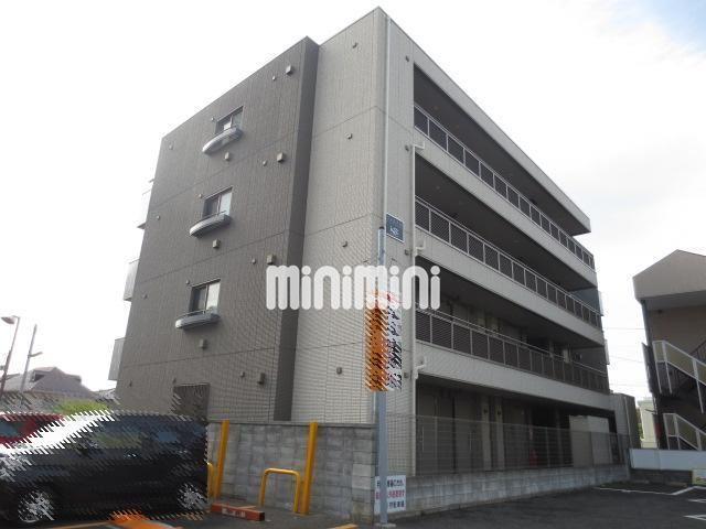 京葉線 南船橋駅(徒歩30分)