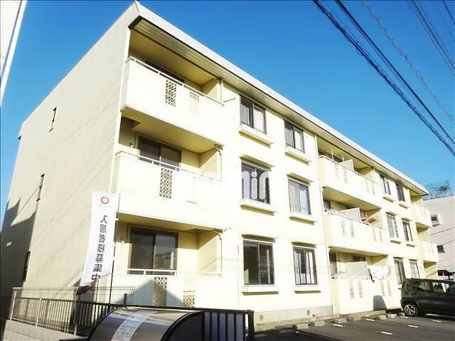 千代田・常磐緩行線 新松戸駅(徒歩10分)