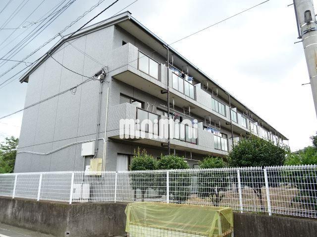 東武野田線 増尾駅(徒歩10分)