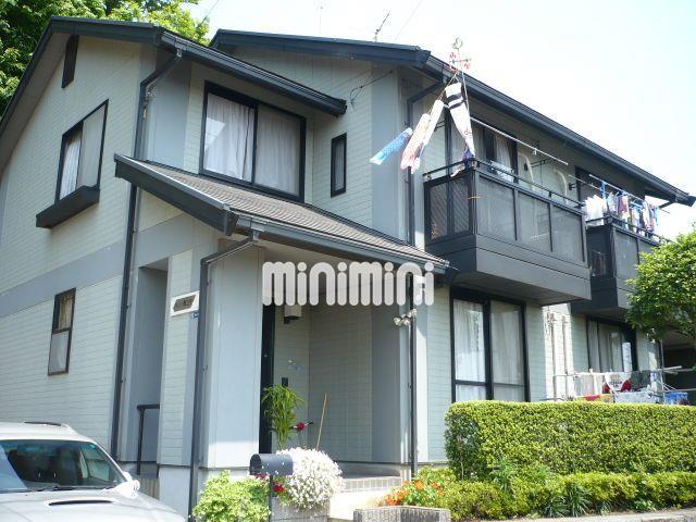 北総鉄道 北国分駅(徒歩8分)