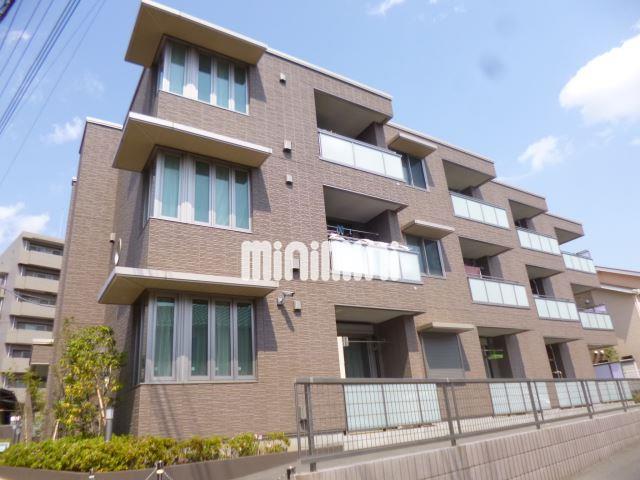 総武・中央緩行線 西船橋駅(徒歩10分)