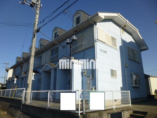 東武野田線 野田市駅(徒歩48分)