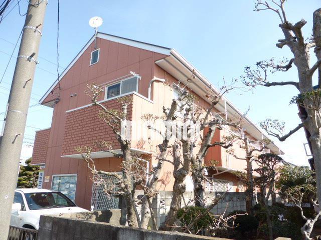 千代田・常磐緩行線 新松戸駅(徒歩40分)
