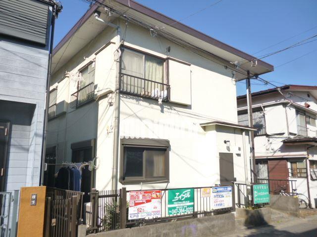 北総鉄道 北国分駅(徒歩28分)