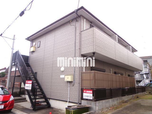 内房線 本千葉駅(徒歩31分)