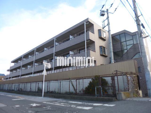 新京成電鉄 上本郷駅(徒歩29分)