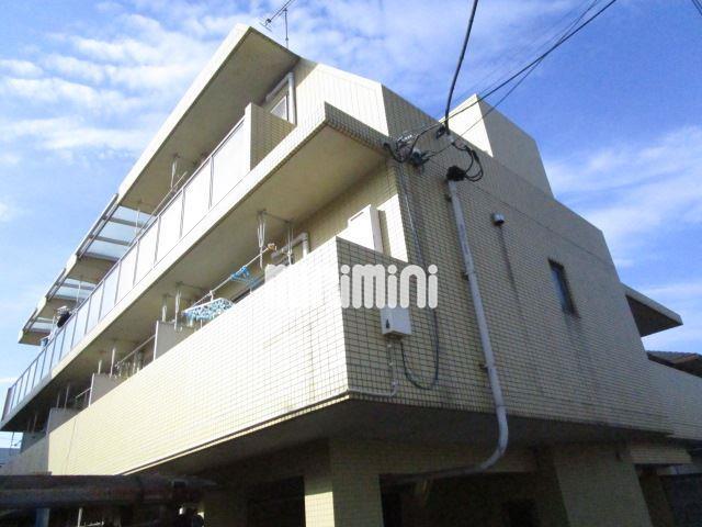 東京地下鉄東西線 原木中山駅(徒歩8分)