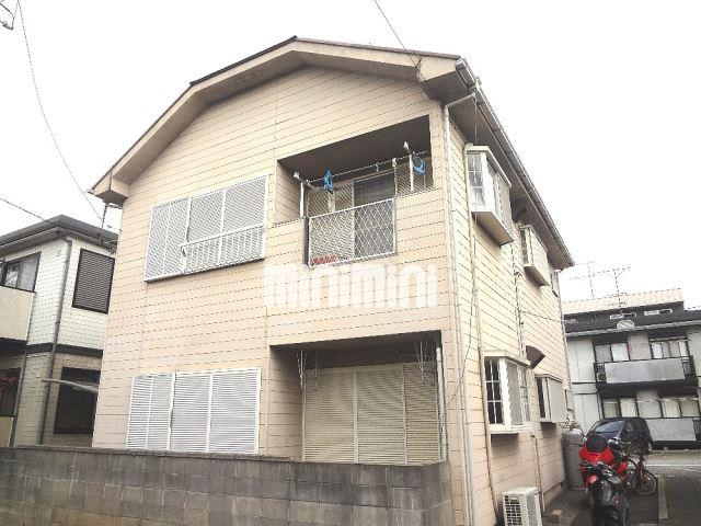 総武本線 四街道駅(徒歩28分)