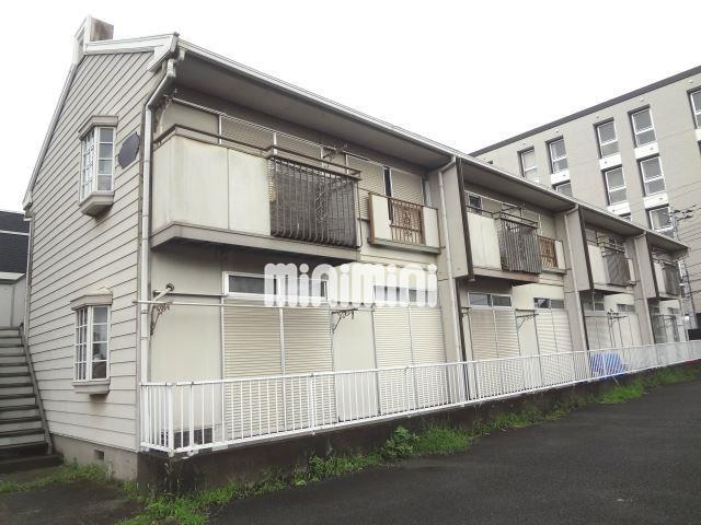 内房線 八幡宿駅(徒歩32分)