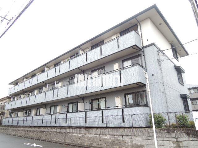 北総鉄道 矢切駅(徒歩35分)
