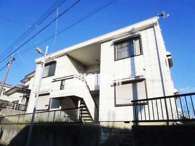 総武・中央緩行線 津田沼駅(徒歩25分)