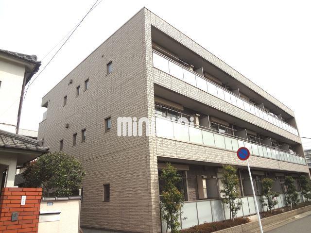 京成電鉄千葉線 みどり台駅(徒歩3分)
