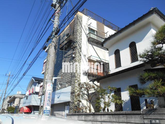 北総鉄道 秋山駅(徒歩26分)