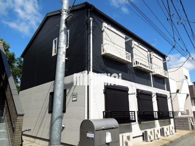 House Leone