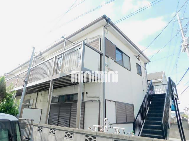 東武野田線 運河駅(徒歩7分)