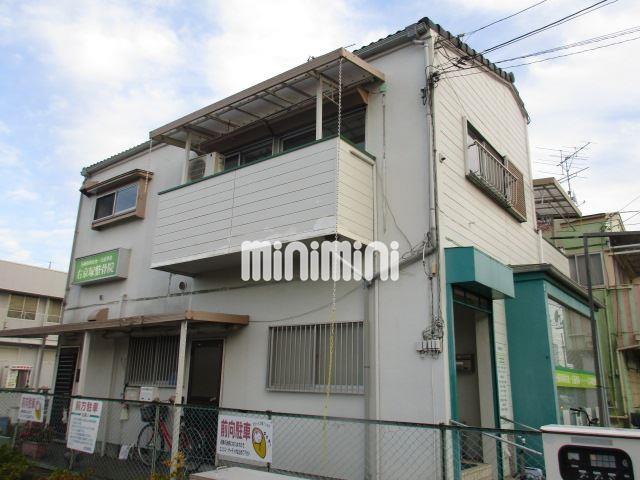 北総鉄道 新鎌ヶ谷駅(徒歩30分)