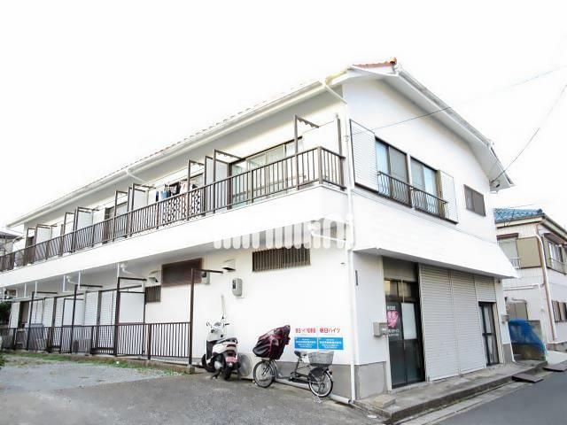 東京メトロ東西線 行徳駅(徒歩11分)