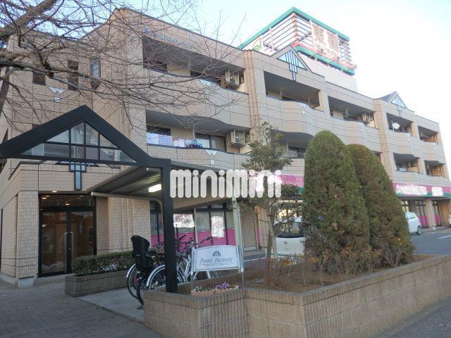 千代田・常磐緩行線 北小金駅(徒歩11分)