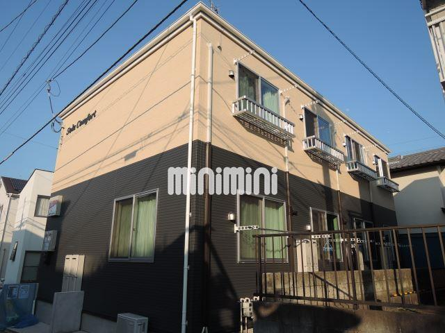 総武・中央緩行線 千葉駅(バス14分 ・南矢作停、 徒歩1分)