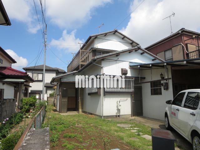 東葉高速鉄道 八千代中央駅(徒歩18分)