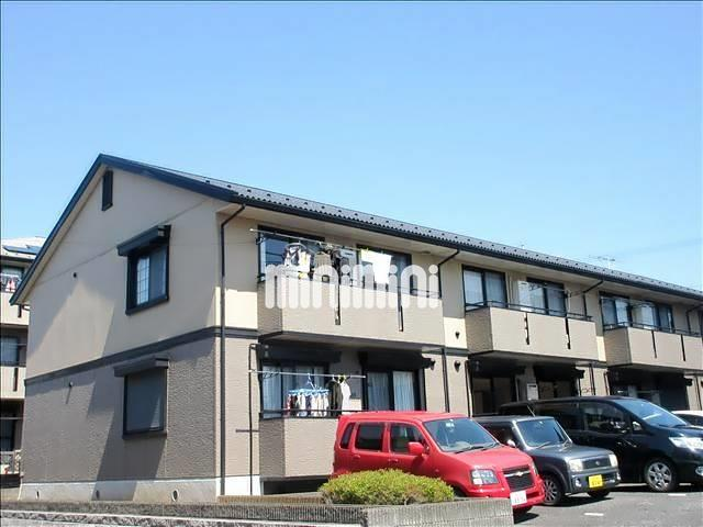 北総鉄道 秋山駅(徒歩29分)