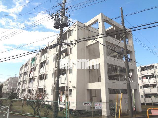 総武本線 都賀駅(徒歩37分)