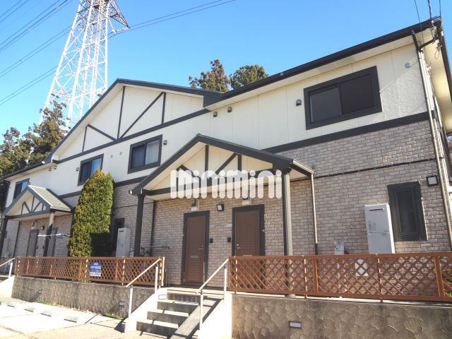 総武本線 四街道駅(徒歩20分)