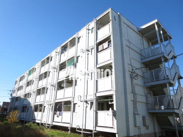東葉高速鉄道 東葉勝田台駅(徒歩9分)