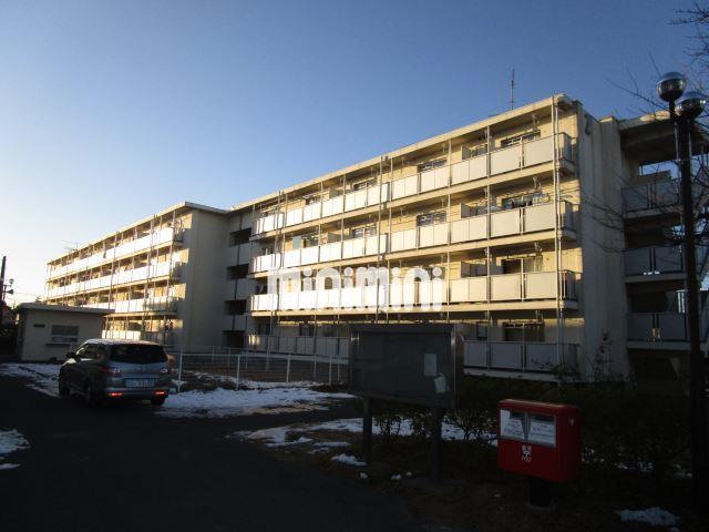 北総鉄道 松飛台駅(徒歩19分)