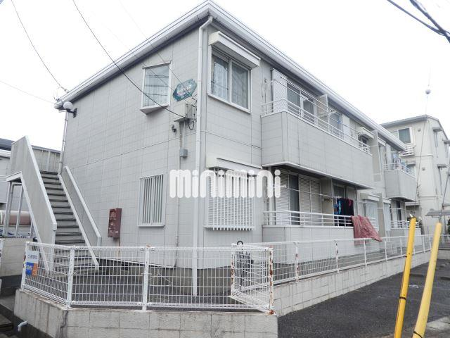 東京メトロ東西線 南行徳駅(徒歩53分)