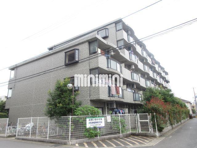 新京成電鉄 松戸新田駅(徒歩18分)
