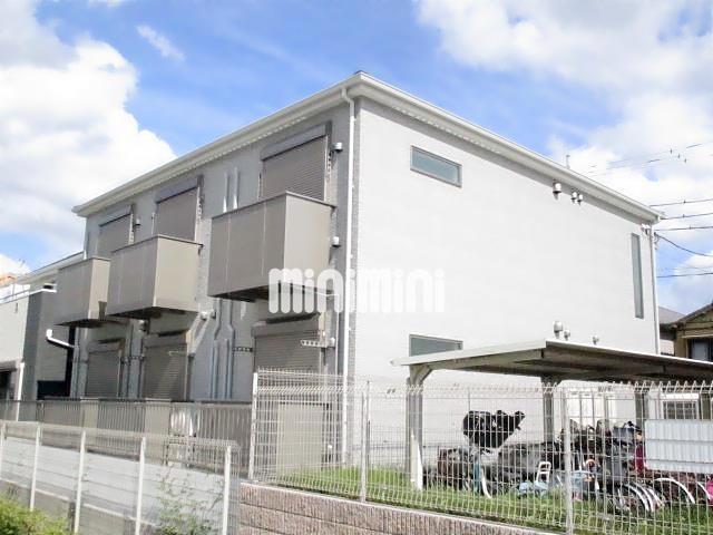 総武・中央緩行線 下総中山駅(バス26分 ・藤原停、 徒歩5分)