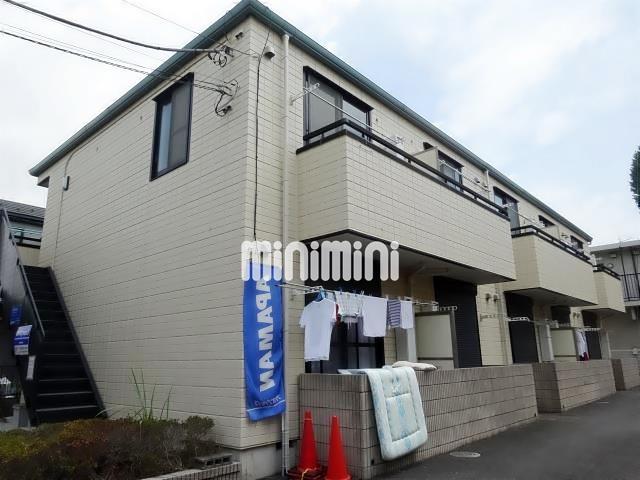 北総鉄道 北国分駅(徒歩21分)