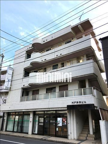 総武・中央緩行線 千葉駅(徒歩8分)