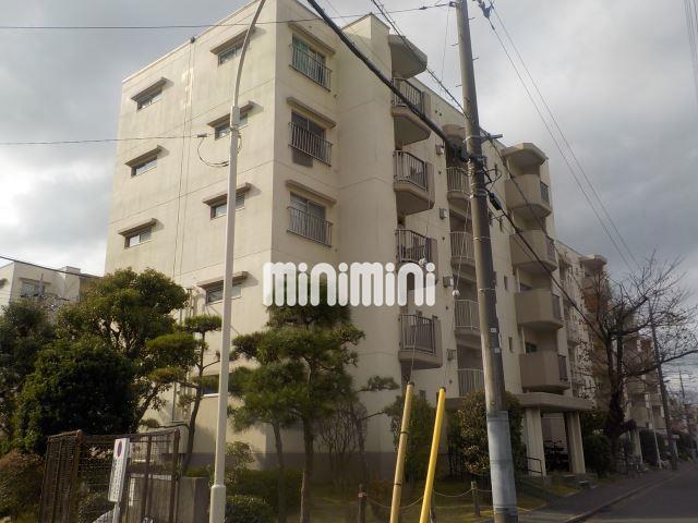 千葉都市モノレール 穴川駅(徒歩28分)