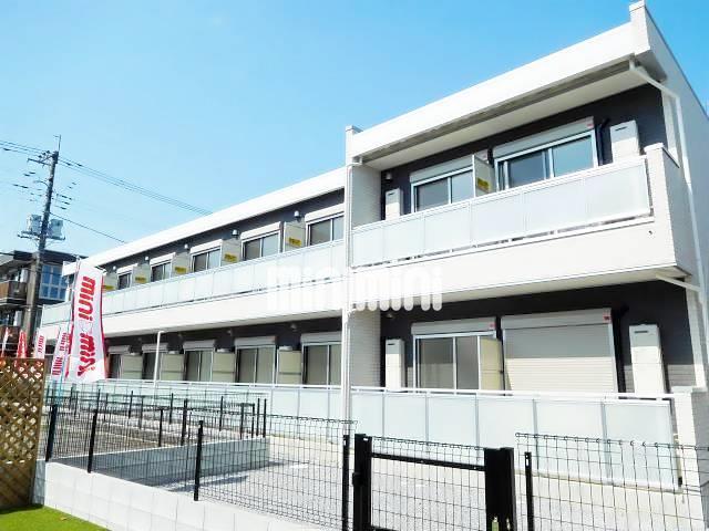 千代田・常磐緩行線 南柏駅(徒歩3分)